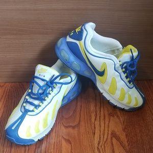 My FAVORITE Nike Air Max Sneakers